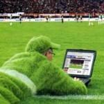 futbol_internet