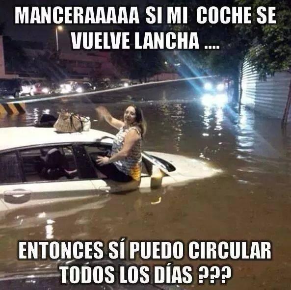 meme lluvia2