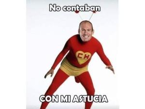 meme mexico 4