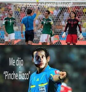 meme-mexico-holanda