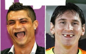 a.aaa-CR7-and-Messi-25-years-laterd