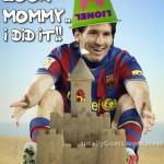 football-funny-12f